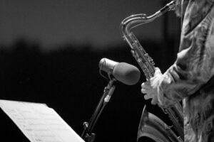 Mejores saxofones tenores baratos