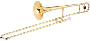 Mejores trombones calidad precio para principiantes