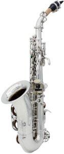 Mejores saxofones para niños