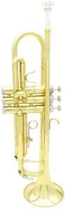 La mejor trompeta para principiantes