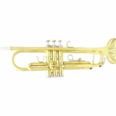La mejor trompeta calidad-precio para principiantes de 2021 [Comparativa]