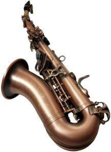 Mejor instrumento musical para niños