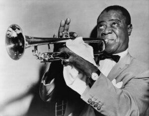 Mejor trompeta para principiantes