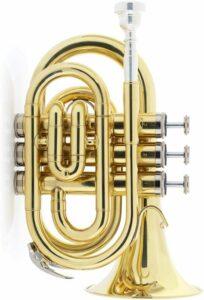 Mejores trompetas para principiantes