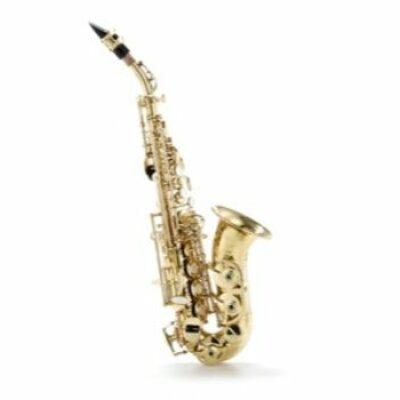 El mejor saxofón barato para niños de 2021 [Comparativa]