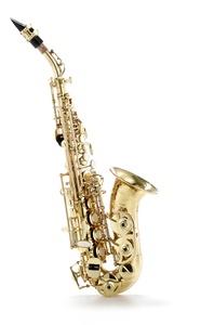 Mejor instrumento musical para niños pequeños