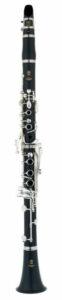 Mejor clarinete de calidad para principiantes