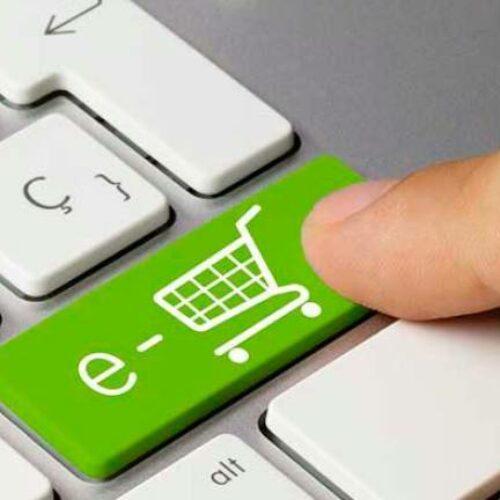 Ventajas de comprar instrumentos musicales y accesorios online