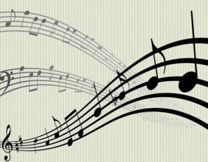 Como aprender el saxofon